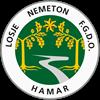 Losje Nemeton Hamar