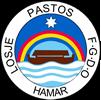 Losje Pastos Hamar