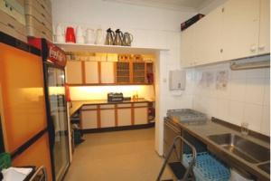 Kjøkkenet Ajertun
